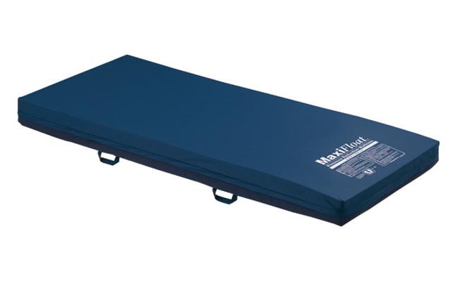 介護用品 マットレス KE-803A 1