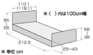 cc830_2