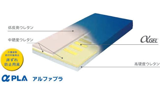 介護用品 MB-11-LIGHT-R0 2 中古