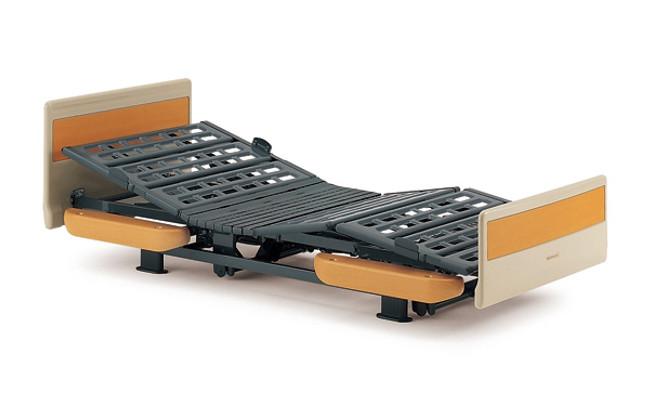 介護用品-介護ベッド-KQ-820B0-1
