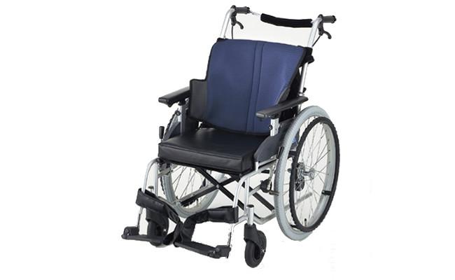 介護用品-車椅子-NA501A
