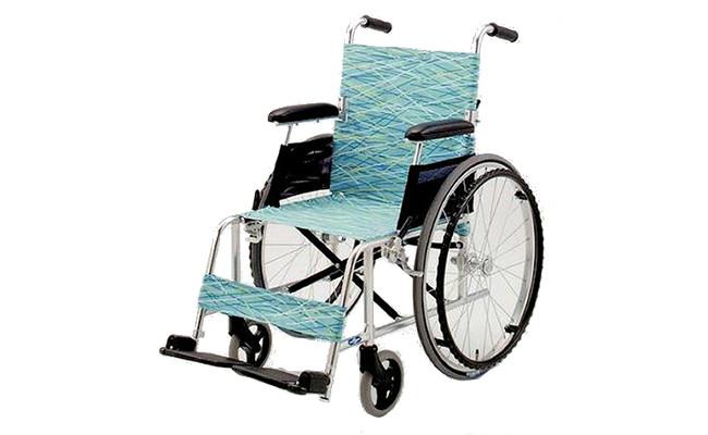 車椅子 通販 NA-L8
