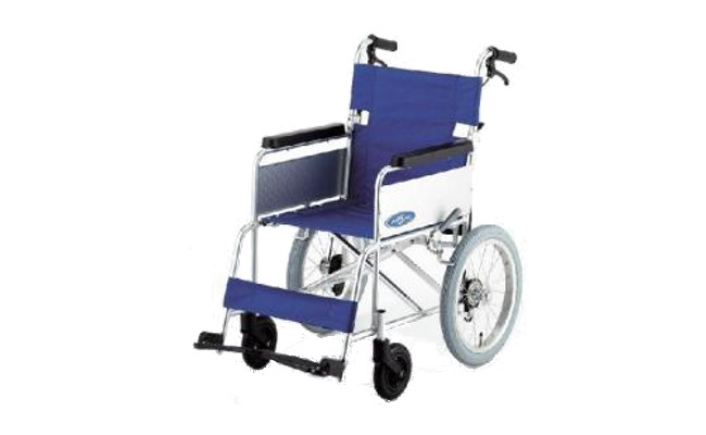 車椅子 通販 NAH-101