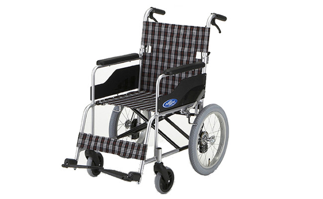 車椅子 通販 NC-2CB